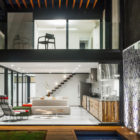 Casa 7×37 by CR2 Arquitetura (22)