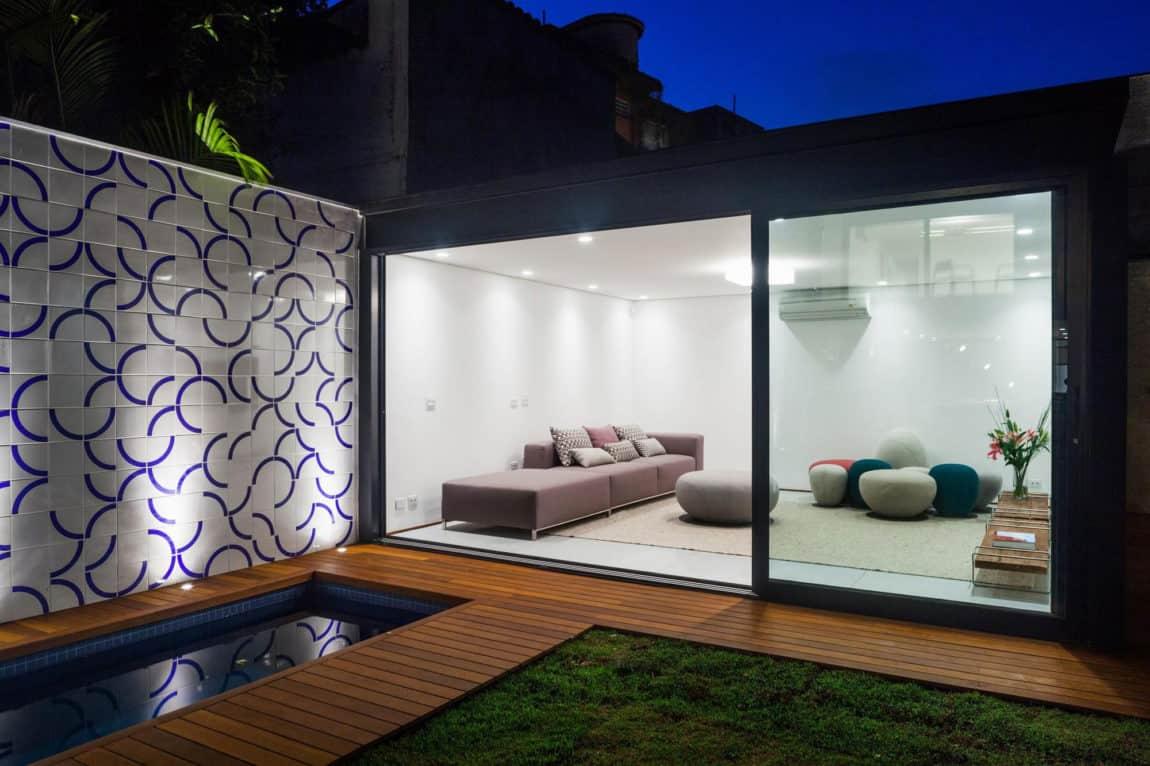 Casa 7×37 by CR2 Arquitetura (24)