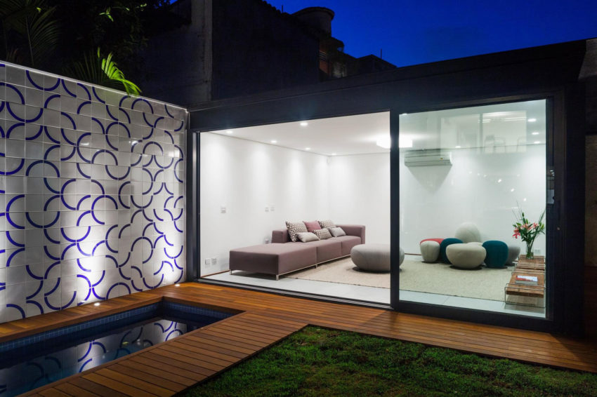 Casa 7×37 by CR2 Arquitetura (24)
