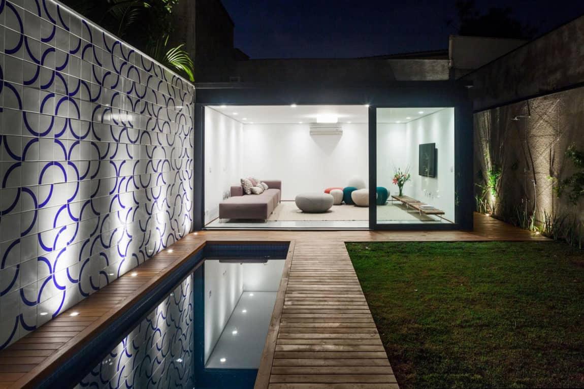 Casa 7×37 by CR2 Arquitetura (25)