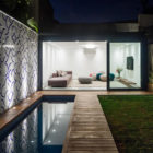 Casa 7×37 by CR2 Arquitetura (25)