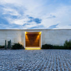Casa 7A by Arquitectura en Estudio & Natalia Heredia (1)