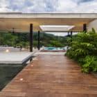 Casa 7A by Arquitectura en Estudio & Natalia Heredia (2)