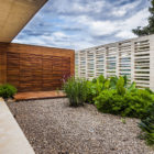 Casa 7A by Arquitectura en Estudio & Natalia Heredia (3)