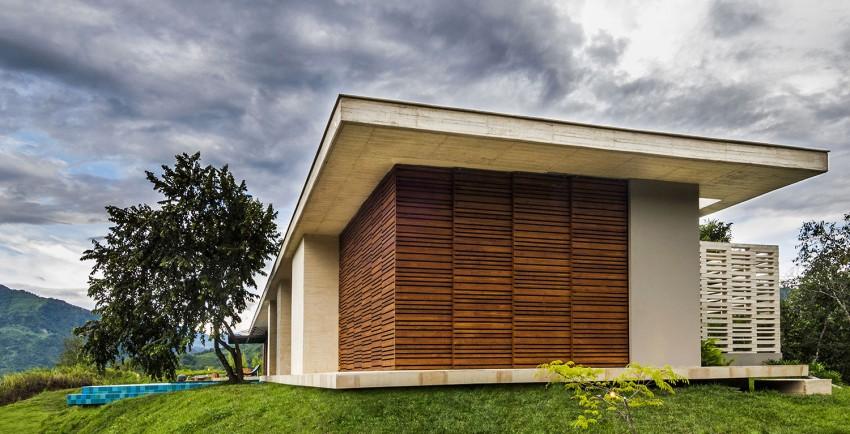 Casa 7A by Arquitectura en Estudio & Natalia Heredia (4)