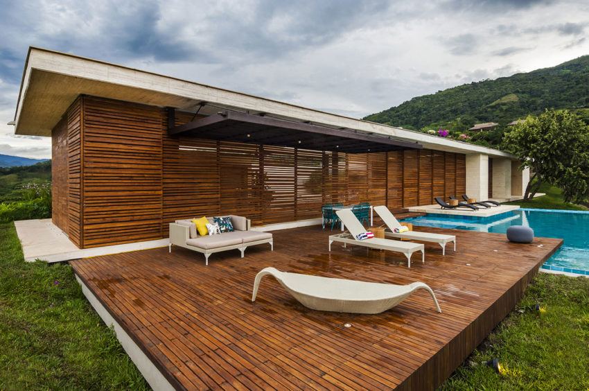 Casa 7A by Arquitectura en Estudio & Natalia Heredia (6)