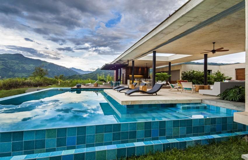 Casa 7A by Arquitectura en Estudio & Natalia Heredia (9)