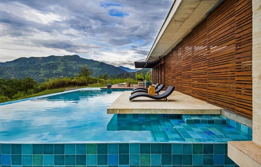 Casa 7A by Arquitectura en Estudio & Natalia Heredia (10)