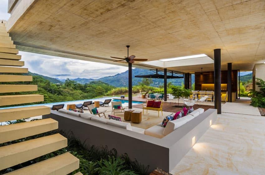 Casa 7A by Arquitectura en Estudio & Natalia Heredia (11)