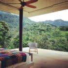 Casa 7A by Arquitectura en Estudio & Natalia Heredia (12)