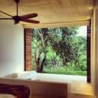 Casa 7A by Arquitectura en Estudio & Natalia Heredia (13)