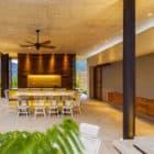 Casa 7A by Arquitectura en Estudio & Natalia Heredia (15)