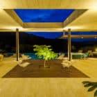 Casa 7A by Arquitectura en Estudio & Natalia Heredia (17)