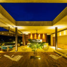 Casa 7A by Arquitectura en Estudio & Natalia Heredia (18)