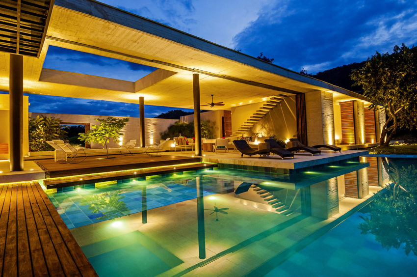 Casa 7A by Arquitectura en Estudio & Natalia Heredia (21)