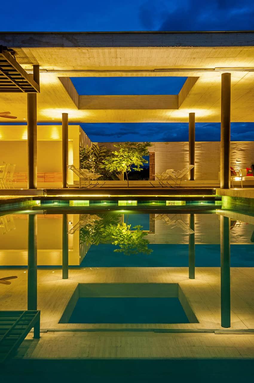 Casa 7A by Arquitectura en Estudio & Natalia Heredia (22)
