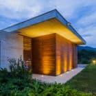 Casa 7A by Arquitectura en Estudio & Natalia Heredia (23)