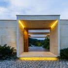 Casa 7A by Arquitectura en Estudio & Natalia Heredia (24)