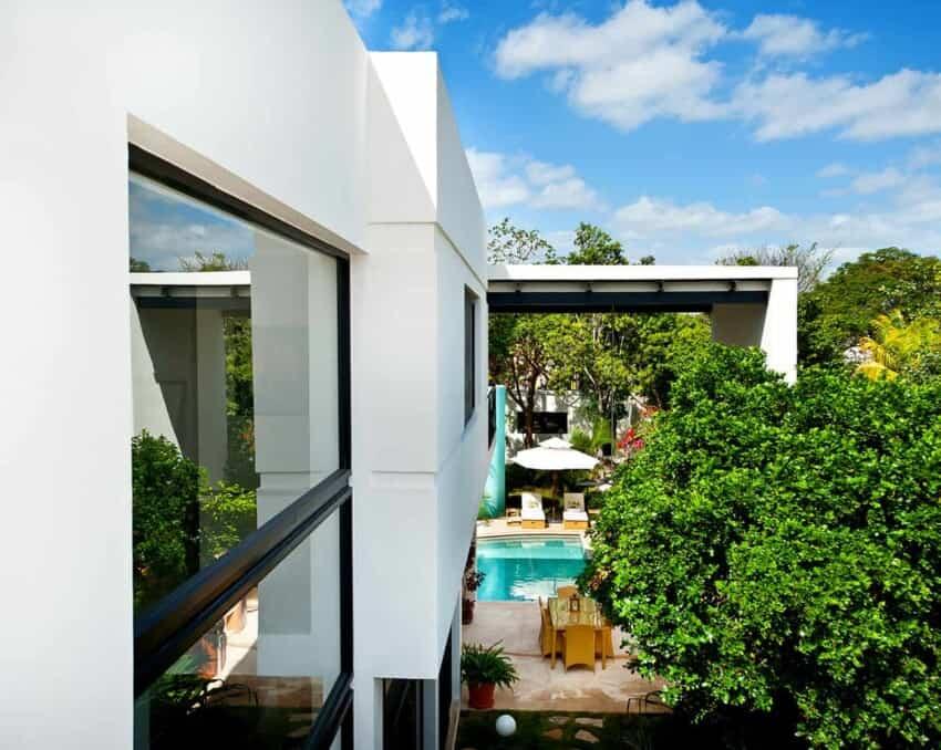 Casa CP 78 by Taller Estilo Arquitectura (1)