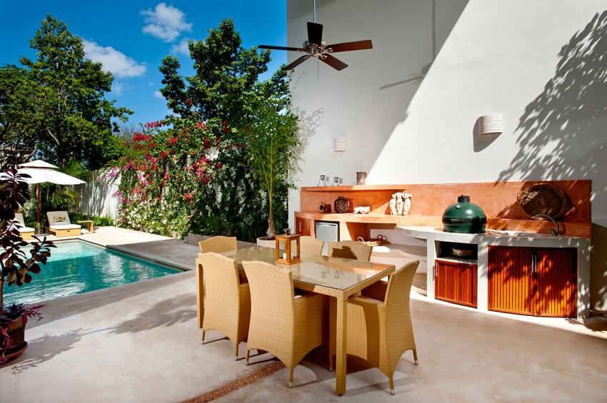 Casa CP 78 by Taller Estilo Arquitectura (2)
