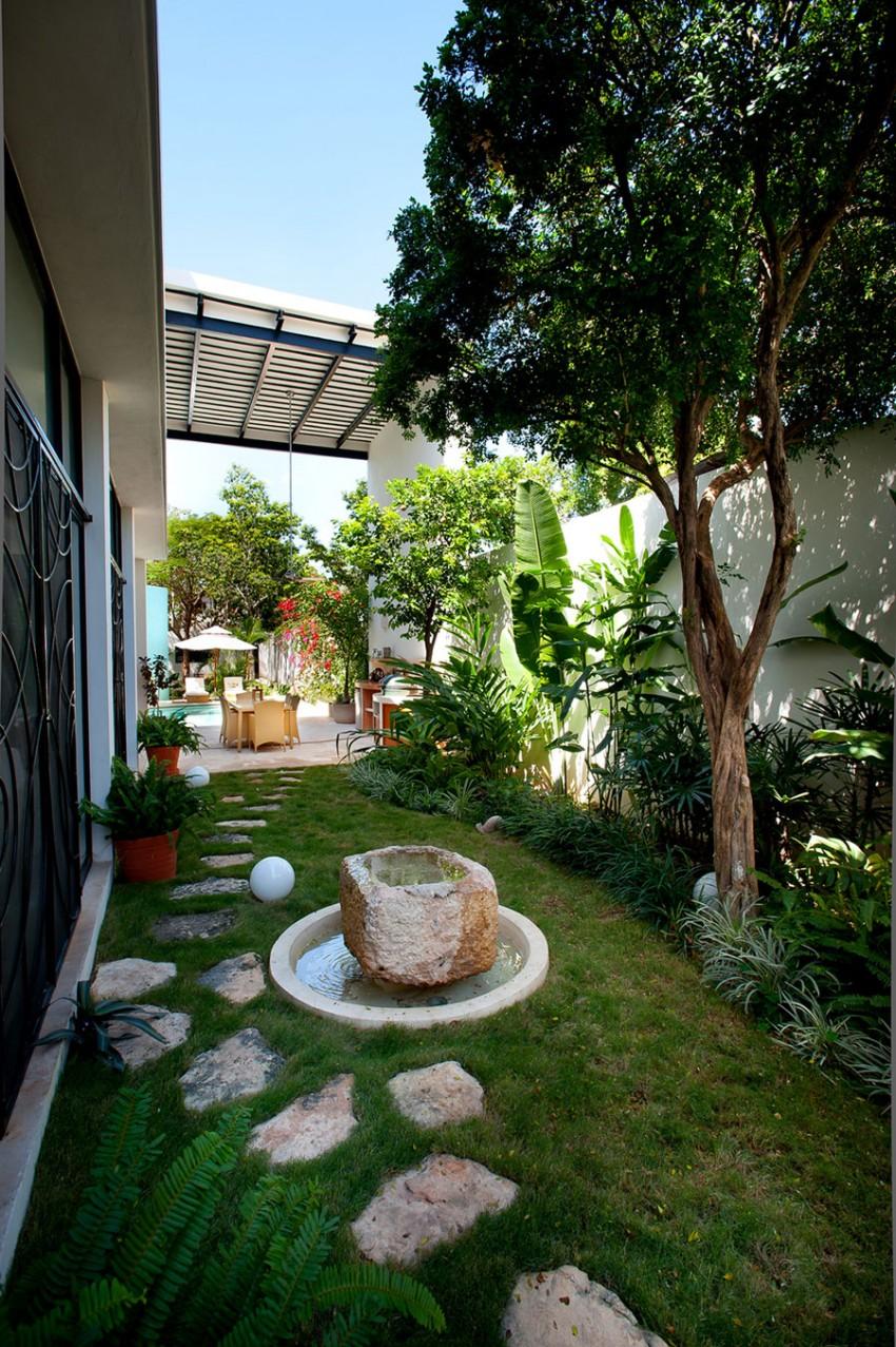 Casa CP 78 by Taller Estilo Arquitectura (4)