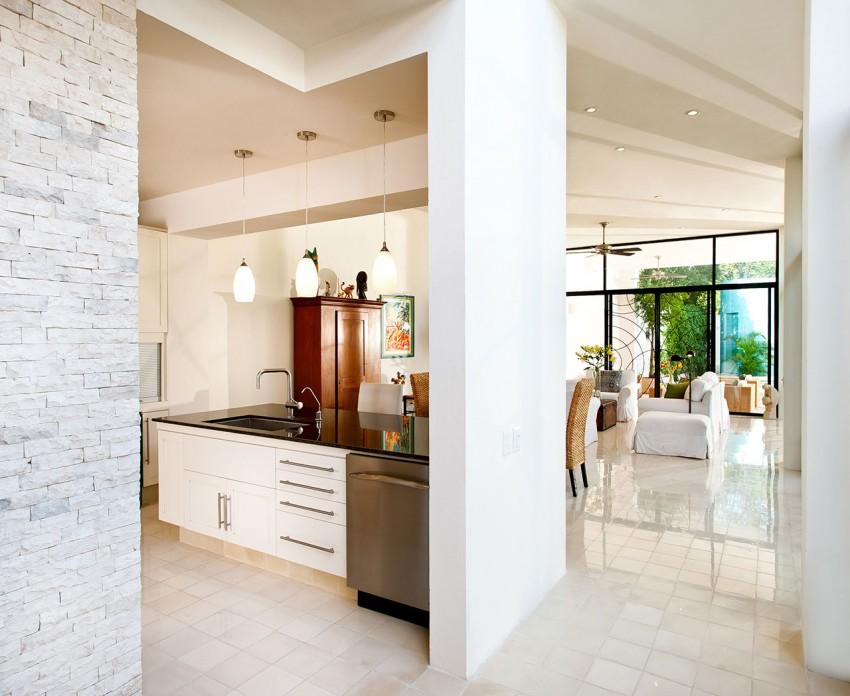 Casa CP 78 by Taller Estilo Arquitectura (7)