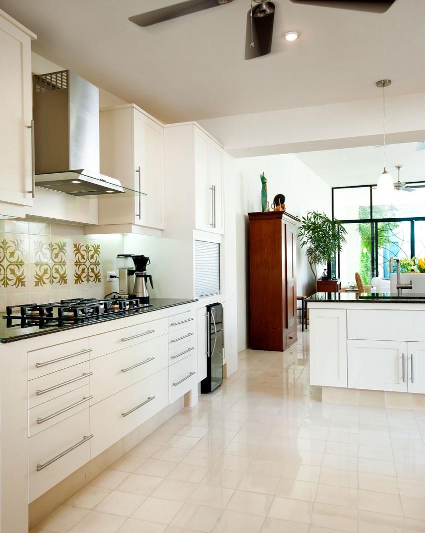 Casa CP 78 by Taller Estilo Arquitectura (8)