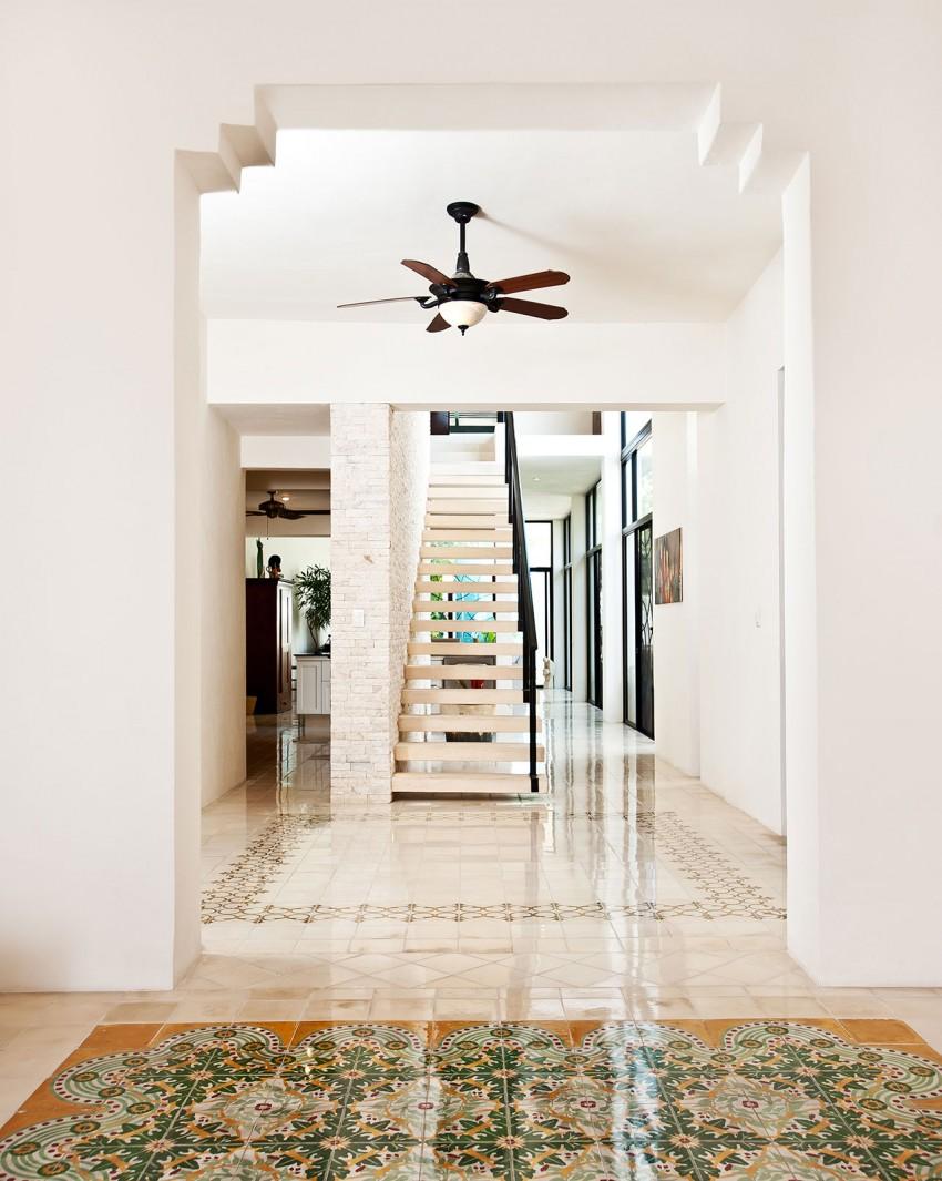 Casa CP 78 by Taller Estilo Arquitectura (9)