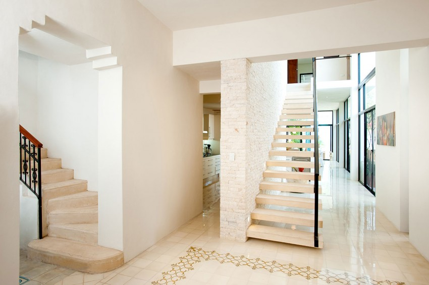 Casa CP 78 by Taller Estilo Arquitectura (10)