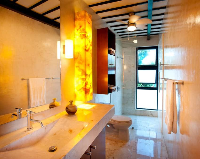 Casa CP 78 by Taller Estilo Arquitectura (11)