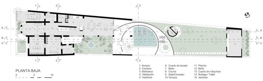Casa CP 78 by Taller Estilo Arquitectura (16)
