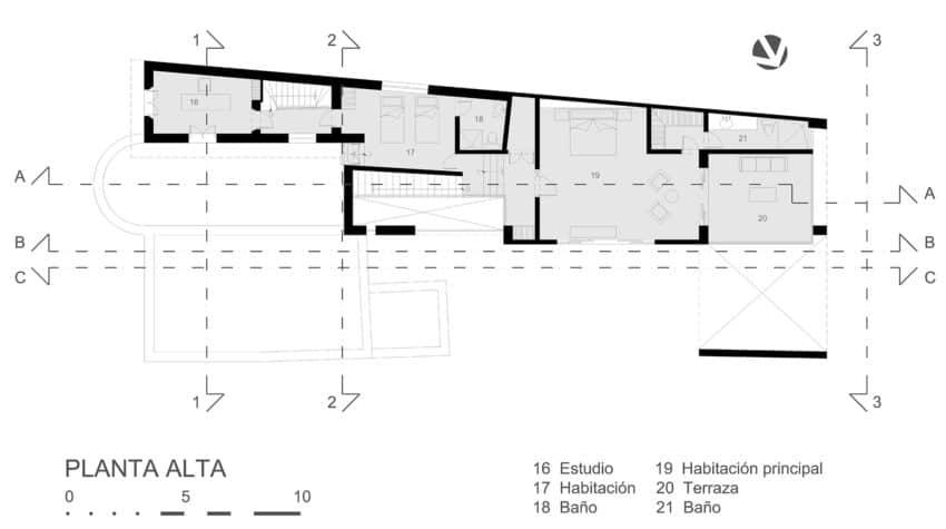 Casa CP 78 by Taller Estilo Arquitectura (17)