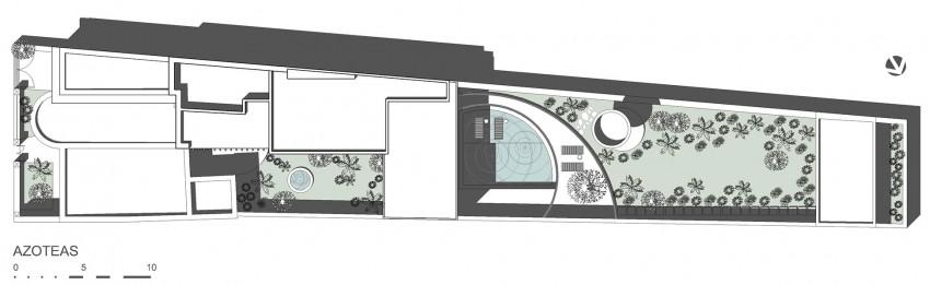 Casa CP 78 by Taller Estilo Arquitectura (18)