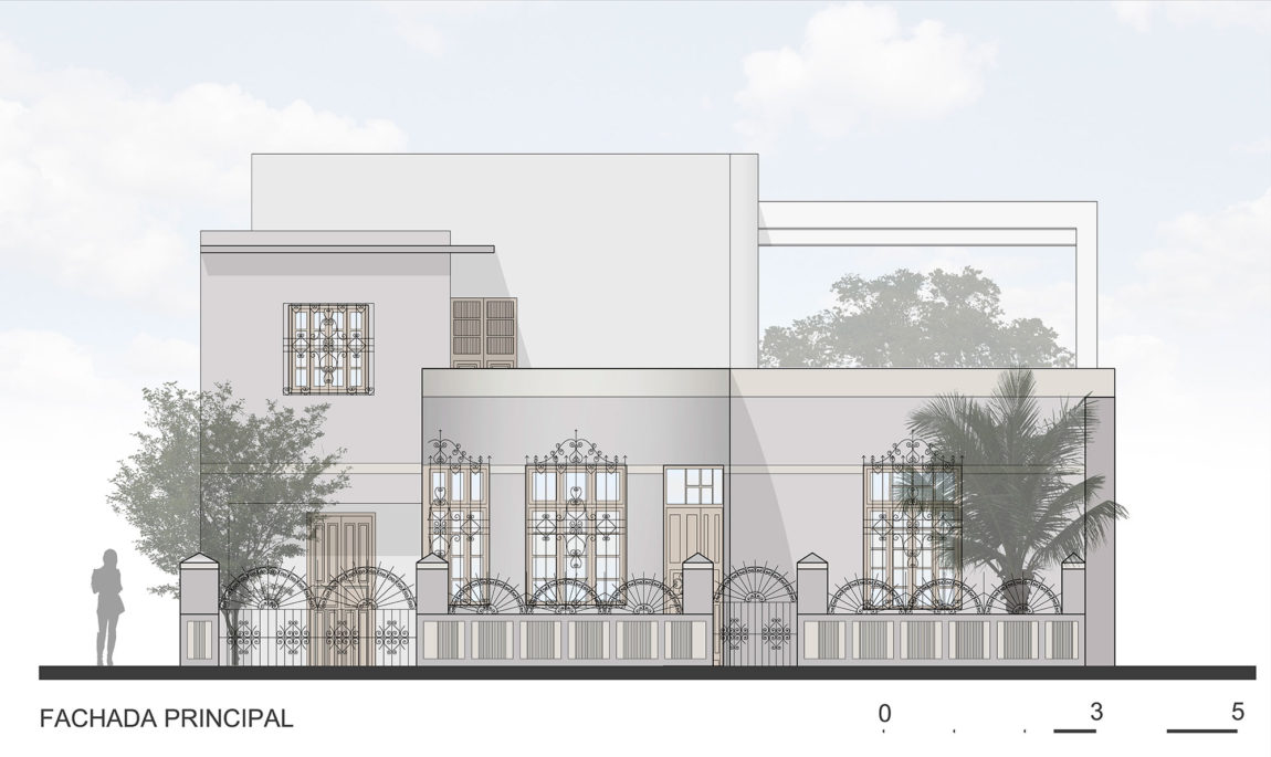 Casa CP 78 by Taller Estilo Arquitectura (19)