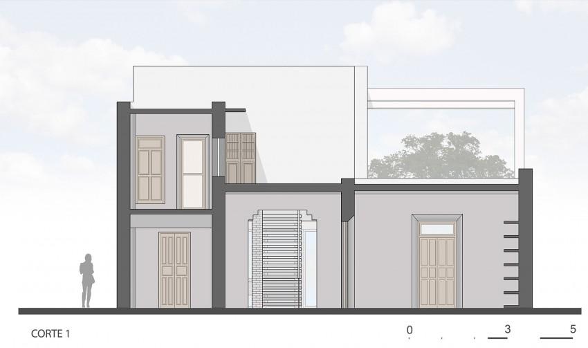 Casa CP 78 by Taller Estilo Arquitectura (20)