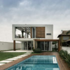 Casa Ceolin by AT Arquitetura (1)