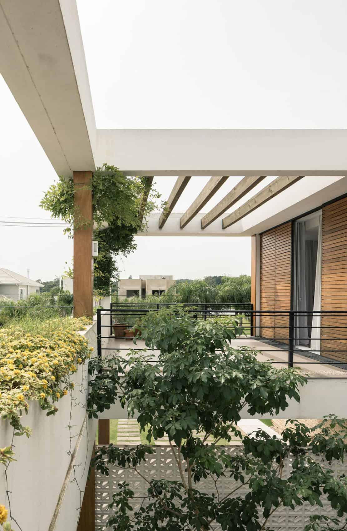 Casa Ceolin by AT Arquitetura (3)