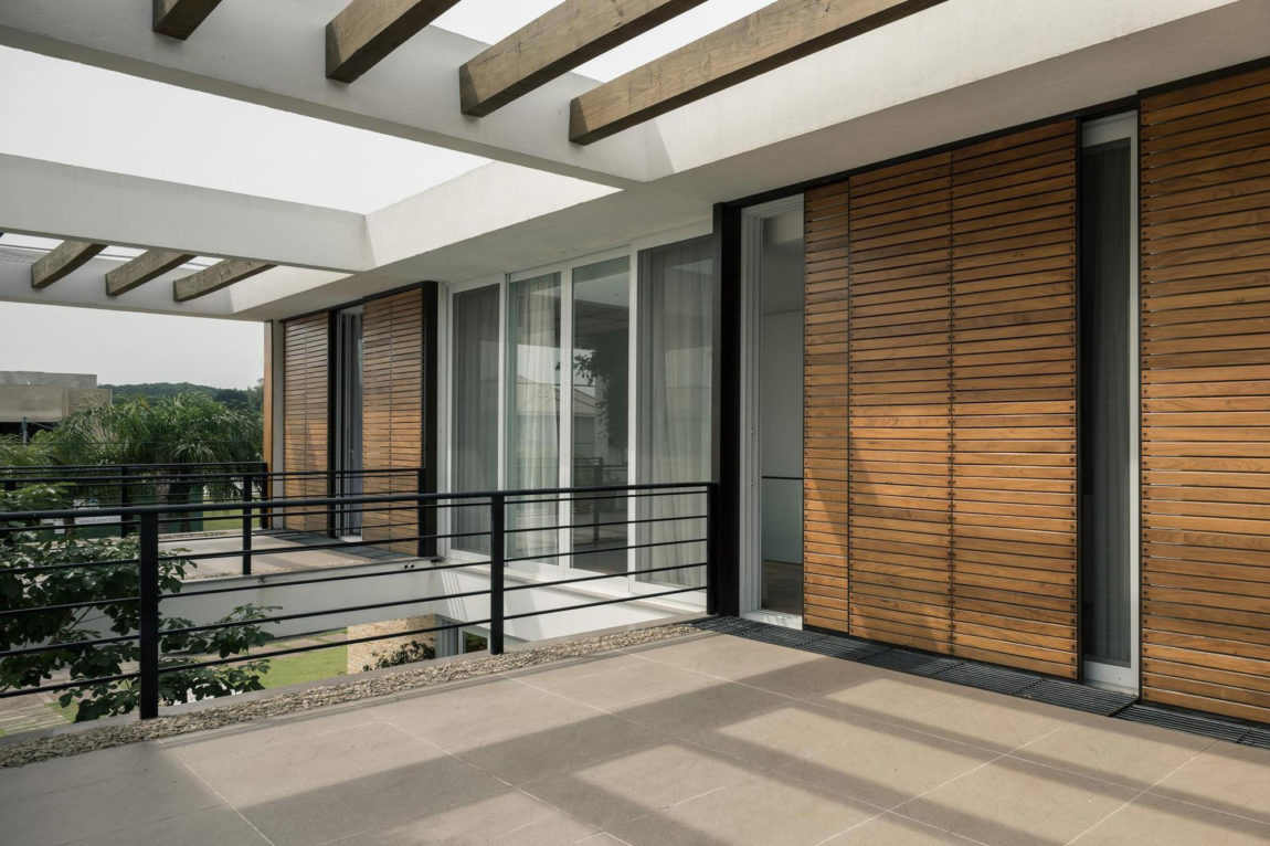 Casa Ceolin by AT Arquitetura (4)