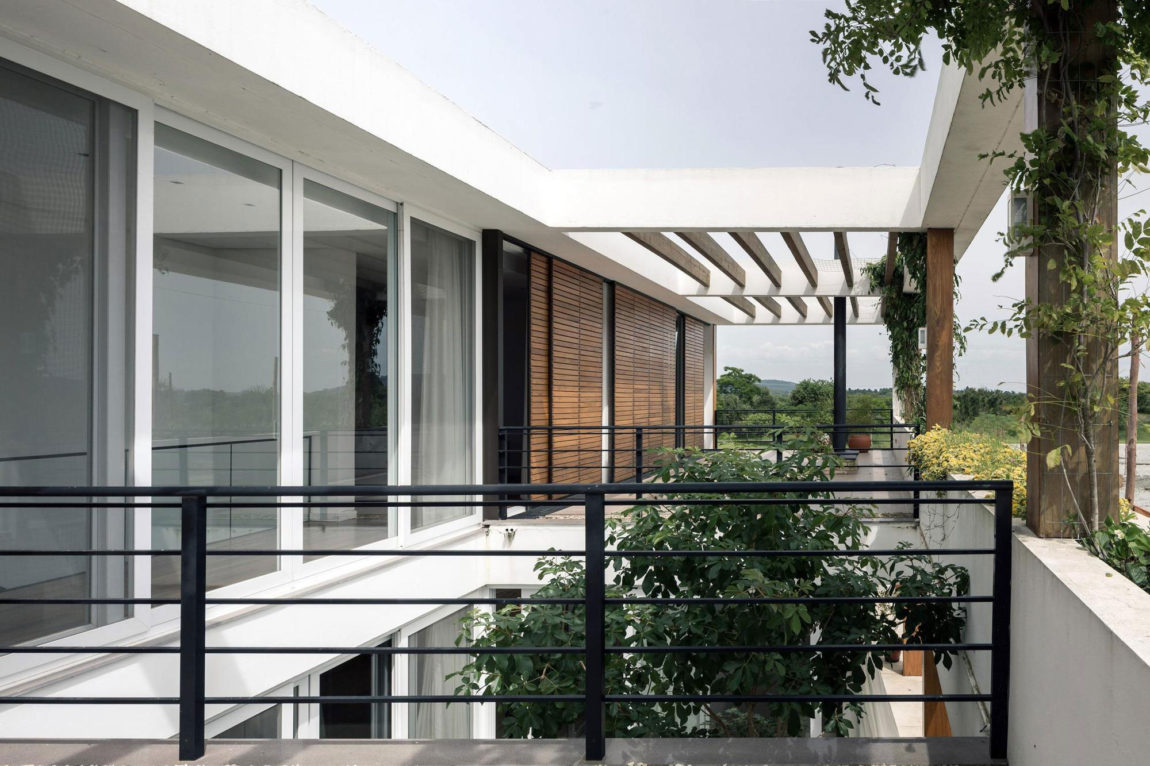 Casa Ceolin by AT Arquitetura (5)
