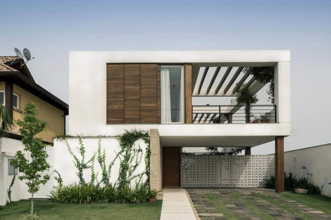 Casa Ceolin by AT Arquitetura (6)