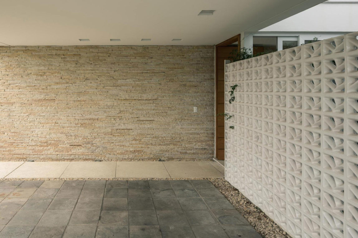 Casa Ceolin by AT Arquitetura (7)