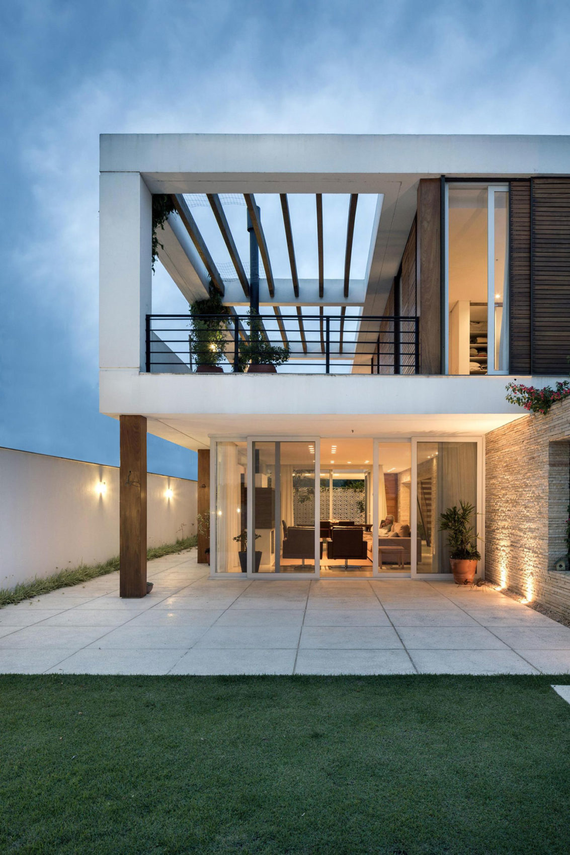 Casa Ceolin by AT Arquitetura (13)