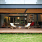 Casa Jacarandas by Hernandez Silva Arquitectos (5)