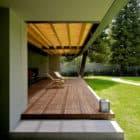 Casa Jacarandas by Hernandez Silva Arquitectos (6)