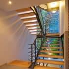 Casa Jacarandas by Hernandez Silva Arquitectos (12)