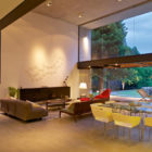 Casa Jacarandas by Hernandez Silva Arquitectos (13)