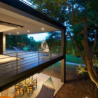 Casa Jacarandas by Hernandez Silva Arquitectos (15)