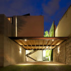 Casa Jacarandas by Hernandez Silva Arquitectos (21)