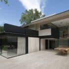 Casa Lomas II by Paola Calzada Arquitectos (1)