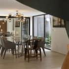 Casa Lomas II by Paola Calzada Arquitectos (9)